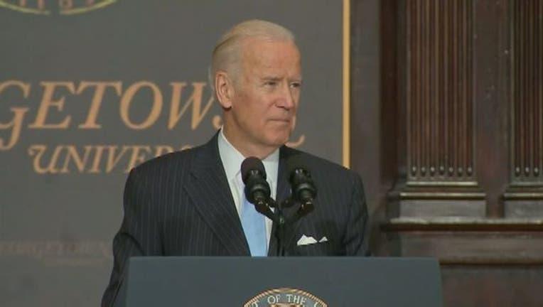 Joe_Biden_Vice_President-401720.jpg
