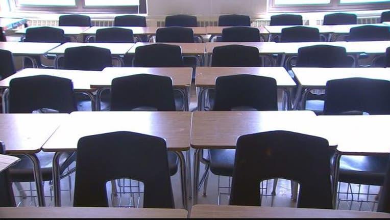 7c96db1e-WTTG Classroom School Desks 122618-401720.jpg