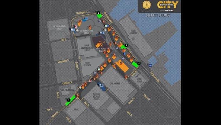 35a05f70-Super_Bowl_City_map_1453840573219.JPG