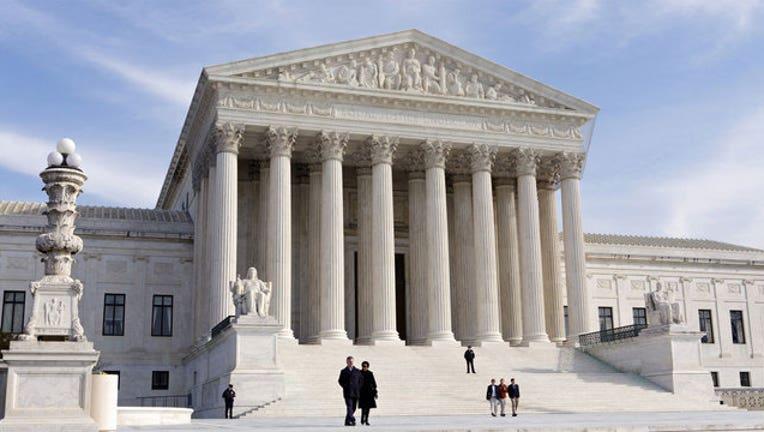 d06dba0f-Supreme Court (file)