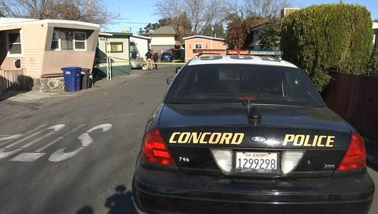 f844e9ff-T CONCORD HOMICIDE_00.00.00.00_1519396848132.png.jpg