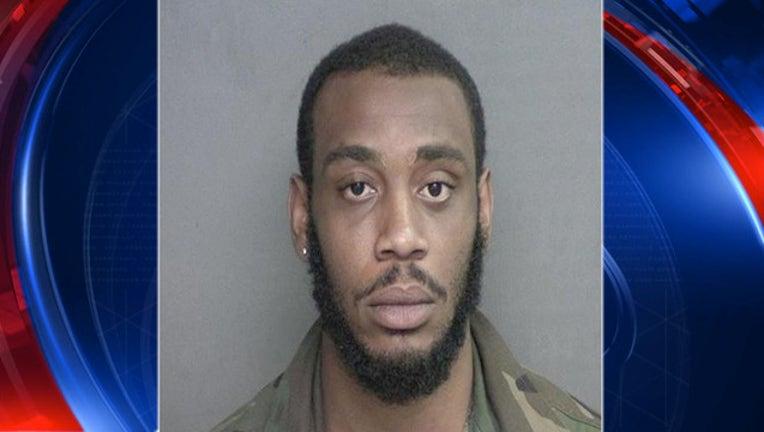 9ae09dff-TCSO_Suspect in GA sex assault_032019_1553095156251.jpg-403440.jpg