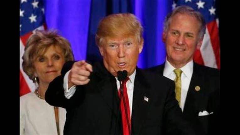 63e75a1c-APTOPIX GOP 2016 Trump_1456146339060