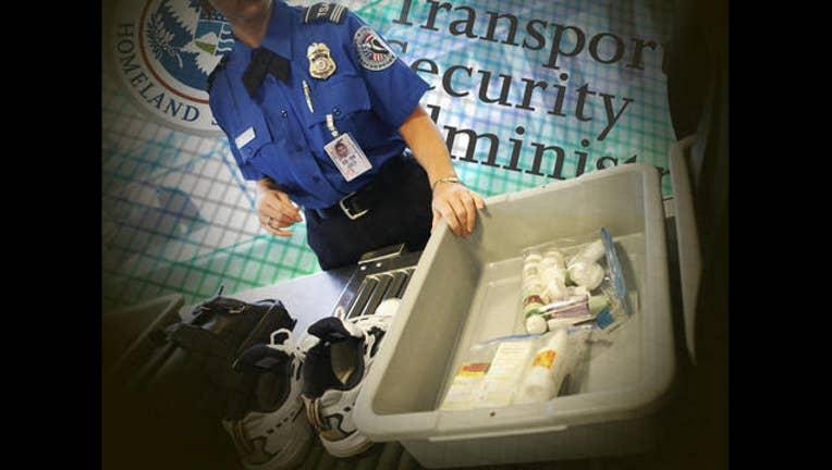 5c69acff-TSA Security_1464064989021