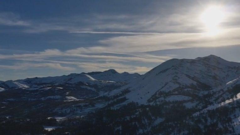 a1f069df-TSUN SIERRA SNOW_00.00.07.24_1544452087853.png.jpg