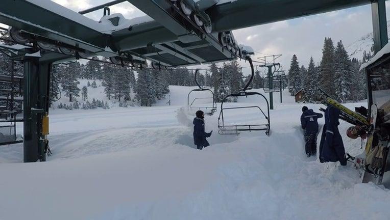 TX103 SIERRA SNOW_00.00.06.07_1520274866824.png.jpg