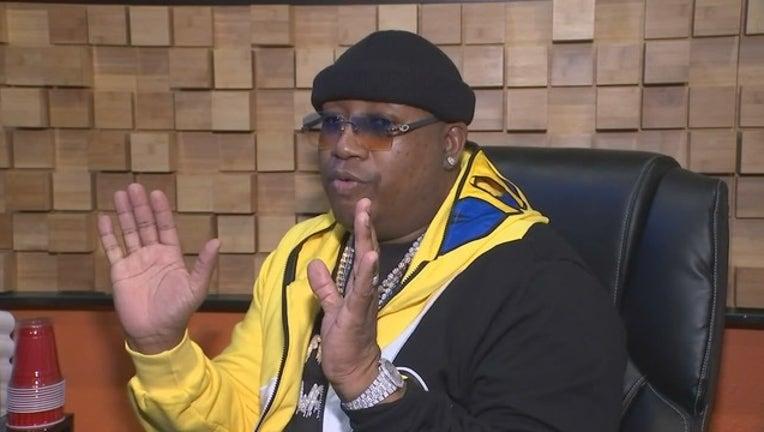 7d651b93-TX501-T- bhm hip hop pioneers_00.00.06.28_1551331541073.png.jpg