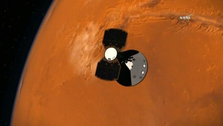 900da9a8-TXM52A- MARS LANDING PREVIEW_00.00.00.20_1543240712538.png.jpg