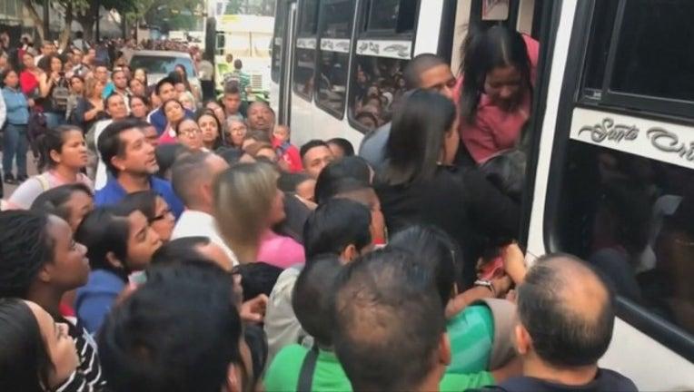 ea79c242-TZ VENEZUELA UNREST_00.00.04.22_1552393592905.png.jpg
