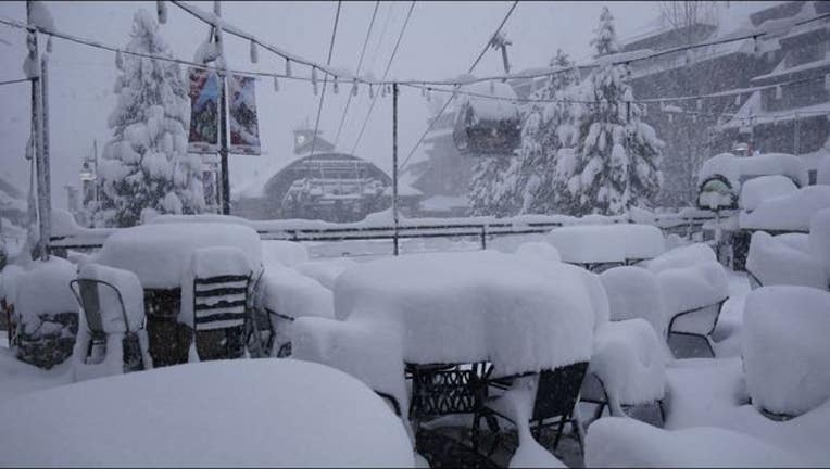 270bc44c-Tahoe_snow_new_1551382725584.JPG