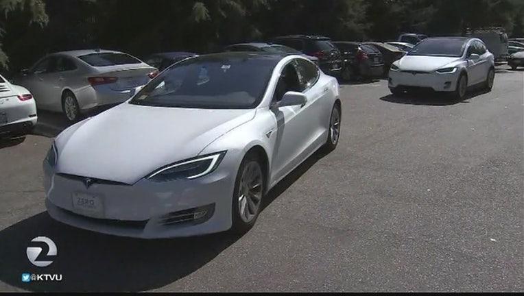 5593deb6-Tesla_planning_massive_Fremont_plant_exp_0_20161010234214