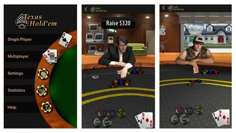 покер онлайн кпк