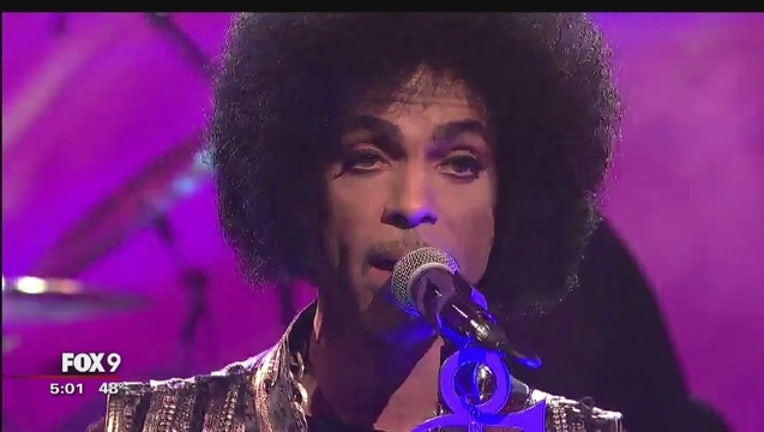 The_fate_of_Prince_s_estate_is_unclear_0_20160426220911-409162