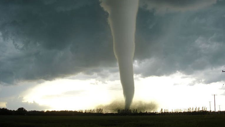 9fb1d1f3-Tornado_1461787409368-407693.jpg
