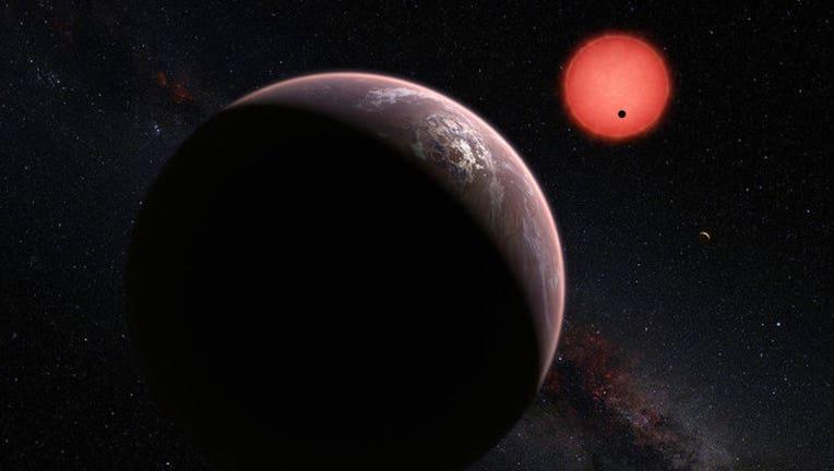 908d377a-Trappist-1-alien_1462317923405-402429.jpg