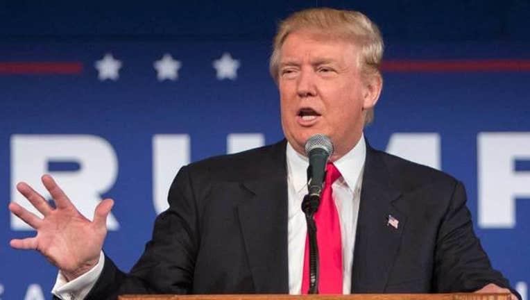 4d1a37bd-Donald Trump GOP debate