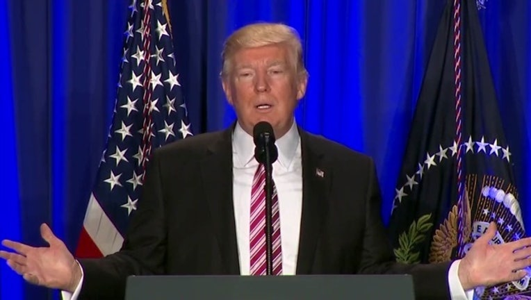 0edd4da0-Trump GOP_1485456373016-401096.jpg