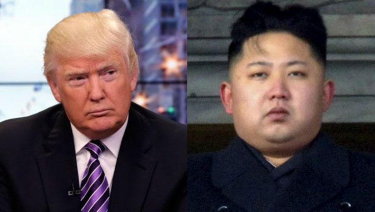 Trump Kim Jong Un_1528761819966.jpg.jpg