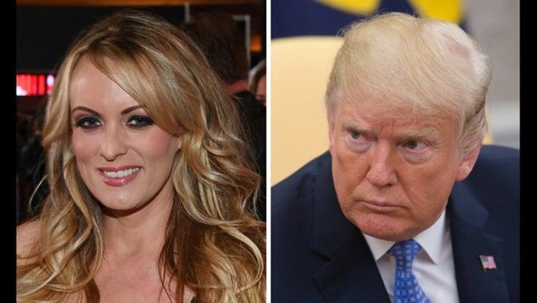d9c796df-Trump and Daniels_1524867512065.PNG.jpg