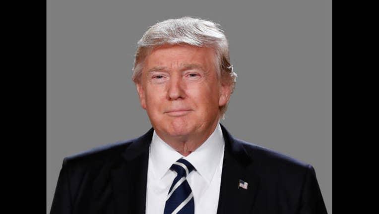 Trump_1487132423009.jpg