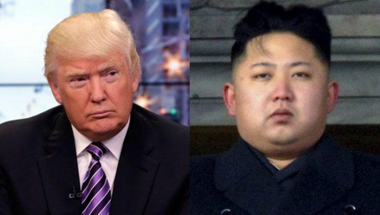 Trump_Kim Jong Un_1525963656288.jpg.jpg