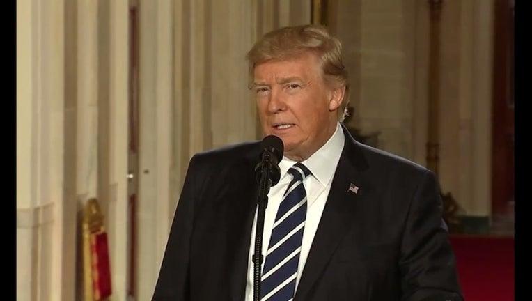 Trump_Supreme_Court_pick_1485911047541.jpg
