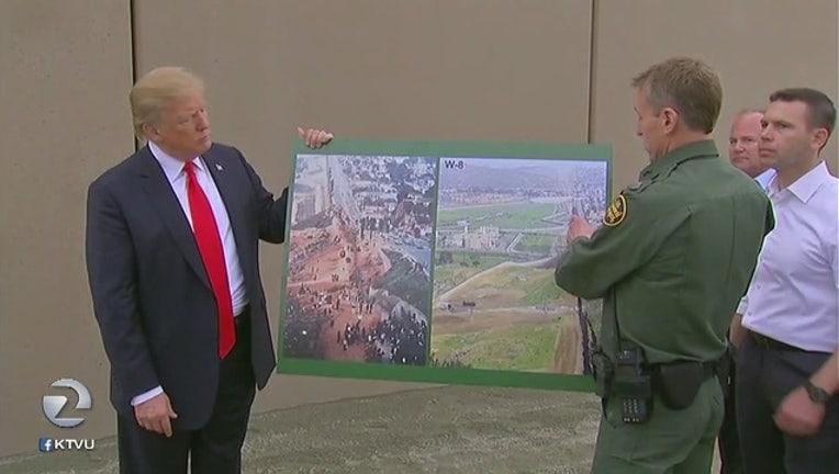66695575-Trump_views_designs_for_border_wall_whil_0_20180314052204