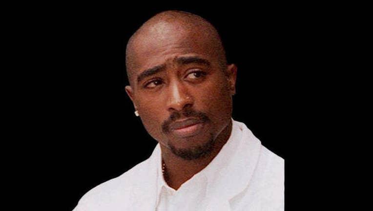 6a67b29f-Tupac_Shakur_death_1460410209981.jpg