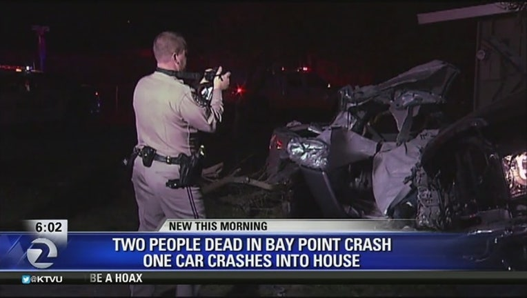 a8599f30-Two_people_dead_in_Bay_Point_crash__one__0_20180222142045