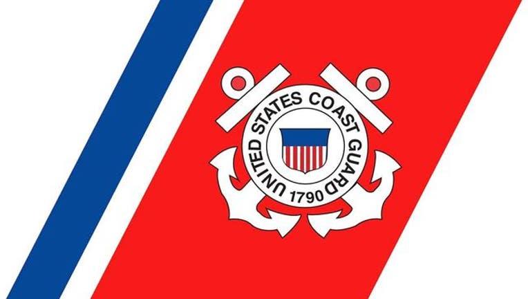 US-coast-guard-logo-402429.jpg