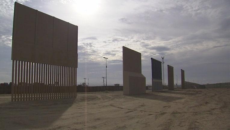 54081aa5-U_S__Border_Patrol_testing_8_border_wall_0_20171113203646-407068
