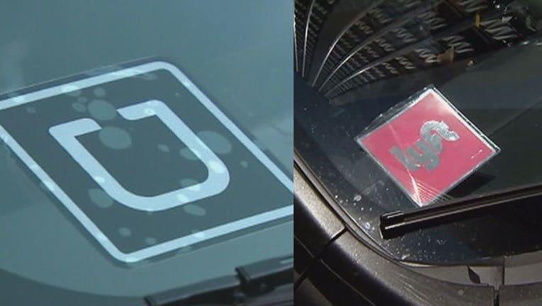 Uber_Lyft_Logos_1478064072679-401720.jpg