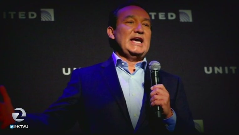 17ea01e7-United_Airlines_CEO_issues_2nd_apology_o_0_20170412053106