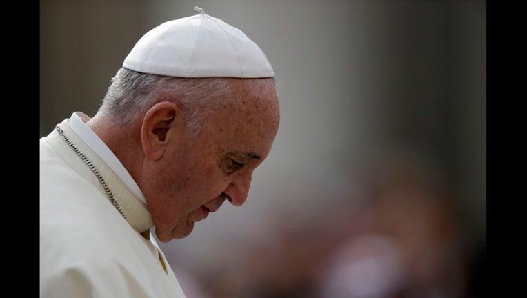 e3475984-Vatican Pope_1442601074918