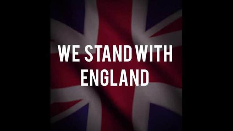 732e16b2-We Stand With England_1495545110229-408200.jpg