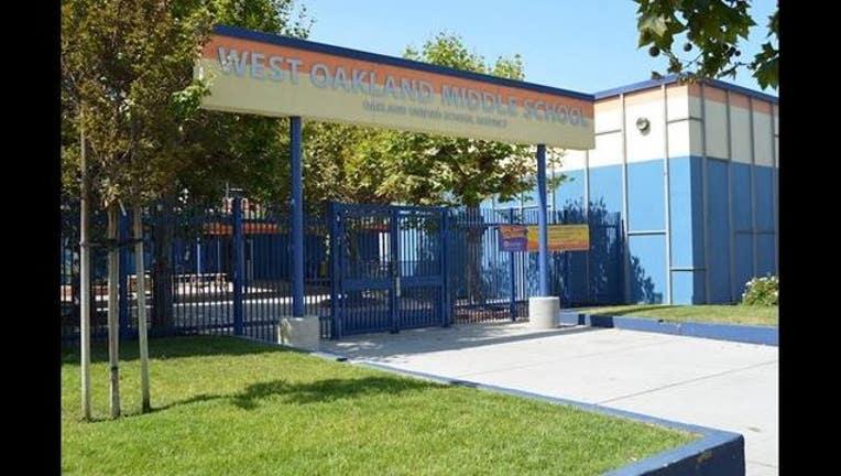 d2031e90-West_Oakland_Middle_School_1495659389054.JPG