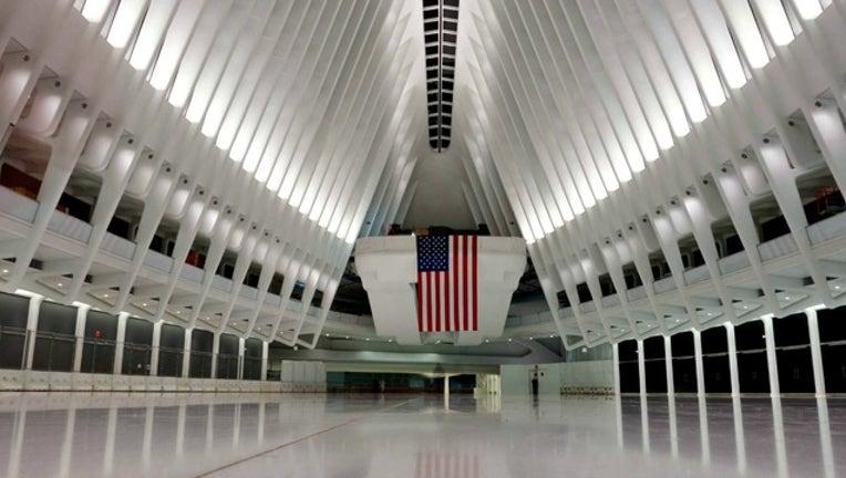 d9d62787-World Trade Center Oculus _1486939573767-401720.jpg