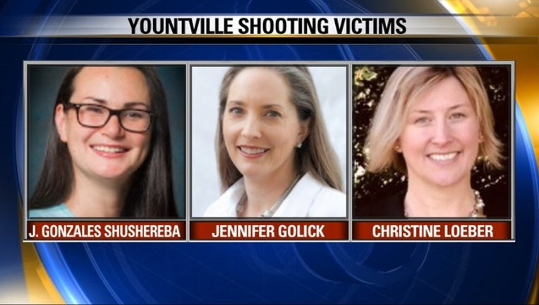 34f74c8f-YOUNTVILLE VICTIMS FS_1552180854018.png.jpg