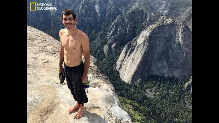 826415f8-Yosemite Climbing Record_1496705455434