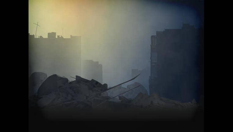 756d71f8-airstrike_1489719092083.jpg