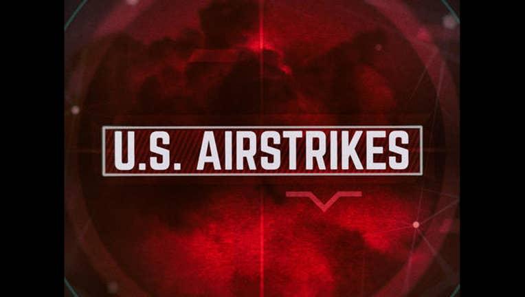 06471ae7-airstrikes_1488590365206.jpg