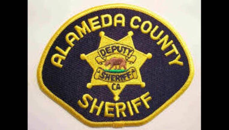 alameda county sheriff_1446071564836.jpg
