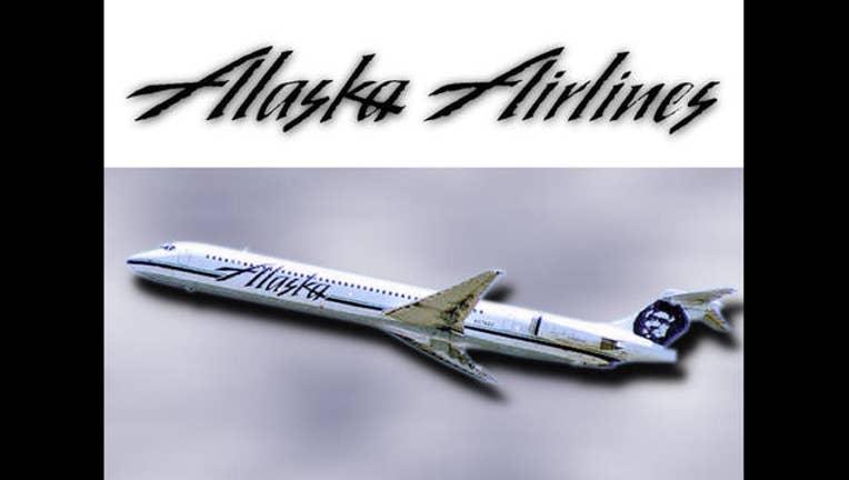 alaska_1453431939941.jpg