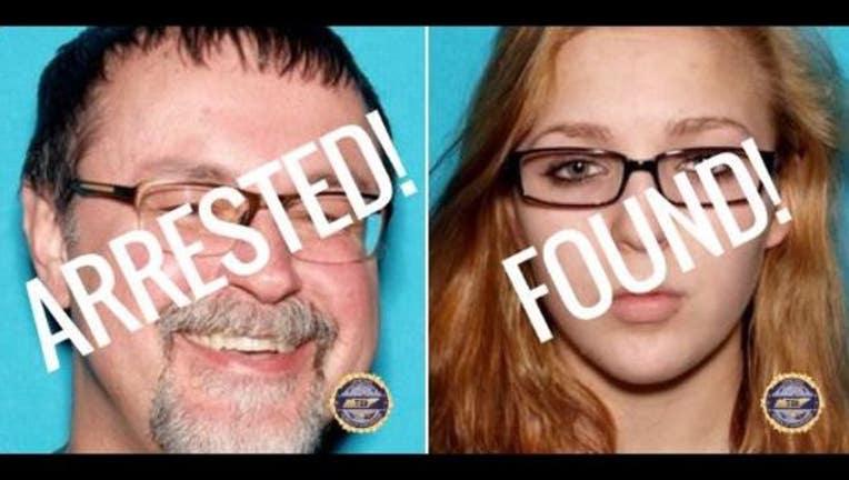 7c116f12-amber alert student found safe_1492709440162.JPG