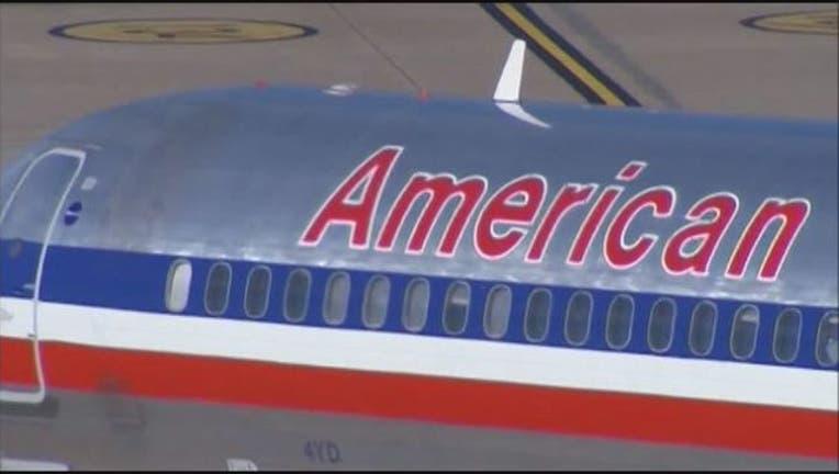 american airlines_1508937222257-65880.jpg