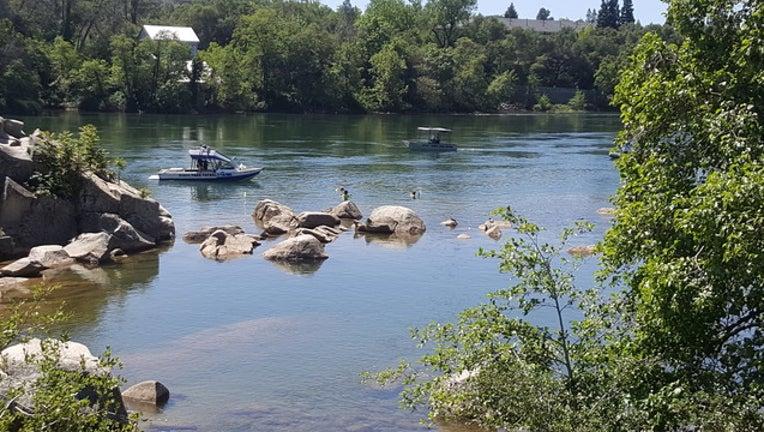 5a7df9ba-american river search_1493751198023.jpg