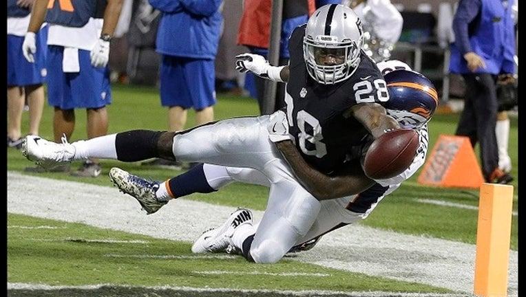 1e89f3c8-Broncos Raiders Football_1478520795763