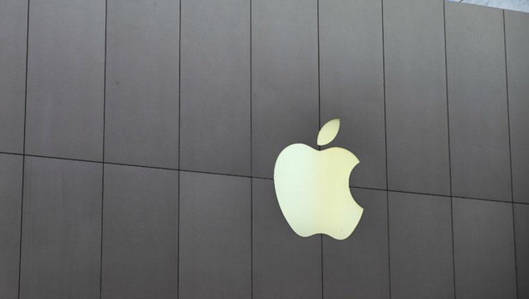 68df61c0-apple-logo_1487001207101-404023.jpg