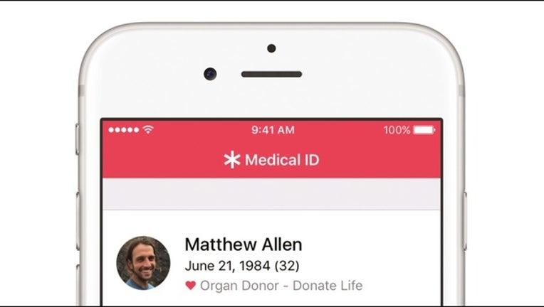 41254af7-apple-organ-donation-app_1467737269759-404023.jpg