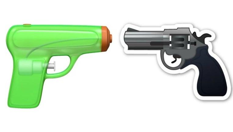3360c54e-apple-water-gun-emoji_1470153153767-404023.jpg